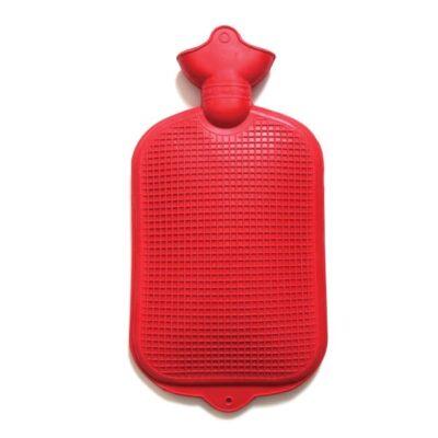 กระเป๋าน้ำร้อน-ที่ปั๊มนม-ถุงมือ
