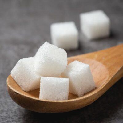 กลุ่มช่วยลดระดับน้ำตาลในเลือด